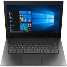 <b>Lenovo</b> IdeaPad <b>V130</b>-<b>14IKB 81HQ00RARU</b> купить <b>ноутбук</b> ...