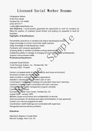 sample msw grad school resume sample resume for social work graduate school clasifiedad com medical school resume template we provide as