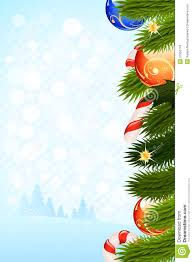 christmas card template royalty stock images image  christmas card template