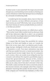 transcendentalism essays  bio nodns cahenry david thoreau essays transcendentalism emerson
