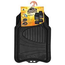 Unthemed <b>Floor Mat</b> - <b>Floor</b> Mats - Interior Car Accessories - The ...