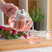11.11День ... - glass teapot с бесплатной доставкой на AliExpress