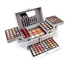 New Lip Gloss <b>Blush</b> Box Eyeshadow <b>Powder</b> Make Up ...