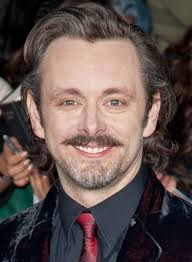 Michael Sheen - Michael_Sheen_2012_(Straighten_Colors)