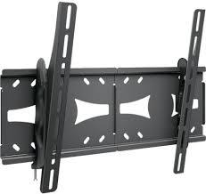 <b>Кронштейн Holder LCDS</b>-<b>5071</b> (черный)