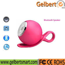 China <b>2017 New Arriving</b> Mini Portable Bluetooth <b>Waterproof</b> ...