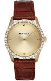 Купить женские <b>часы Morgan</b> – каталог 2019 с ценами в 3 ...