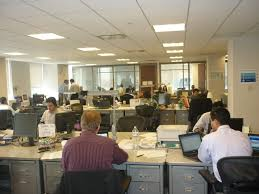 open office cubicles. working outside the cubicle umoja embraces open office space website cubicles s