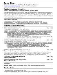 CV Templates Free Download sample cv template word cv templates free download nz sample cv template
