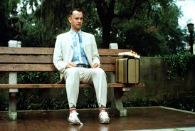 when forrest gump stumbled into the s culture wars big shrimpin the runaway success of forrest gump by the numbers
