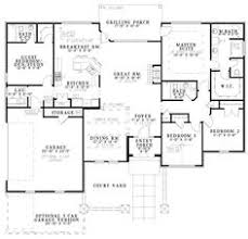 images about Planos Kz on Pinterest   Monster house  Floor    Plan ND  Tuscan Villa  House Floor Plans Sq Ft Br