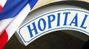 """Résultat de recherche d'images pour """"hopital"""""""