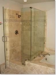 bathroom remodeling tubshower bathroom designs bathtub shower ideas bathroom remodeling pictures hom
