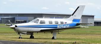 Accident de l'avion d'Emiliano Sala