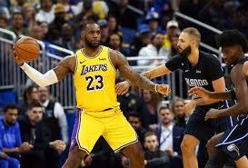 NBA Picks & Predictions by Experts — 100% Free