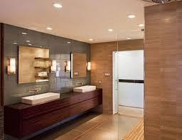 white bathroom vanity with vessel sink best lighting for bathroom vanity furniture style vanities best vanity lighting