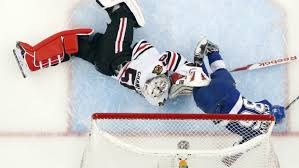 Image result for stanley cup 2015 Game 6