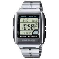 Наручные <b>часы CASIO WV</b>-<b>59DE</b>-<b>1A</b> — купить по выгодной цене ...