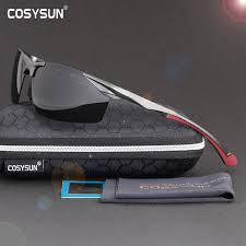 COSYSUN Official Store - Amazing prodcuts with exclusive ...