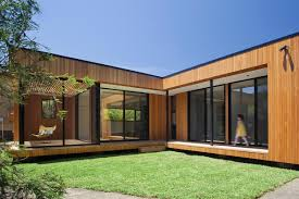 ideas about Modern Modular Homes on Pinterest   Modular       ideas about Modern Modular Homes on Pinterest   Modular Homes  Prefab Homes and Modern Prefab Homes