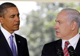 Forbes Israel: Netanyahu worth more (money) than Obama ...