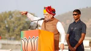 Mamata Banerjee feeling threatened by BJP? | IndiaToday
