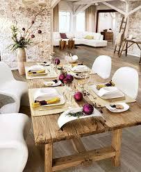 asian dining room furniture design from haiku designs modern asian dining room sets 1
