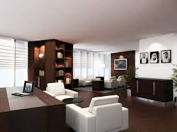 cool luxurious great excellent home office 1000 images about executive offices on pinterest executive office luxury bedroomawesome modern executive office