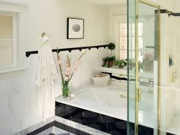 image bathtub decor: painting bathtub decorations osbdata unique bathroom decorating ideas and with best and newest decor to make drop dead nuance in your bathroom  x
