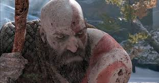 <b>God of War</b> guide and walkthrough - Polygon