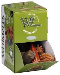 Купить <b>Лакомство</b> для собак <b>Whimzees Variety Box</b> микс L, 12 шт ...