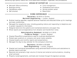 breakupus gorgeous best resume examples for your job search livecareer with amusing job specific resume besides job specific resume templates