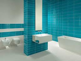 ideas bathroom tile color cream neutral: strikingly design ideas bathroom tile color ideas cream wall grout neutral