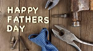 Happy Father's Day 2017: Wishes, Greetings, Quotes and Father's ...