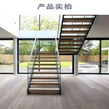 Современные деревянные лестницы для дома, <b>прямая лестница</b> ...