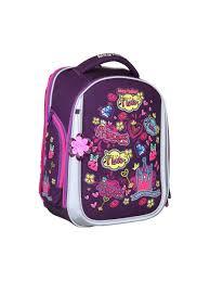 <b>Рюкзак школьный</b> Princess <b>Magtaller</b> 11997618 в интернет ...
