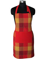 <b>Apron</b>: Buy <b>Aprons</b> Online at Low Prices in India - Amazon.in