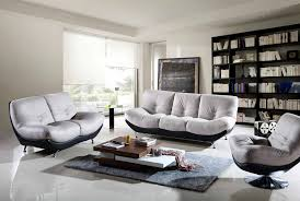 amazing living rooms with modern living room furniture uk for home living room decor arrangement ideas attractive modern living room furniture uk