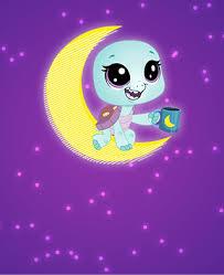 Официальный веб-сайт <b>Littlest Pet Shop</b> — <b>LPS</b> — Hasbro