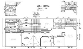 images about house plans on Pinterest   Mobile Home Floor       images about house plans on Pinterest   Mobile Home Floor Plans  Triple Wide Mobile Homes and Floor Plans