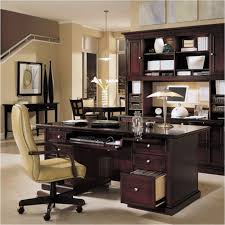 furniture home office designs home home office decorating ideas home office design decorating ideas amazing ikea home office furniture design amazing