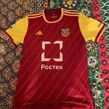Домашняя <b>футболка</b> сборной Испании 2016-17 – купить в Москве ...