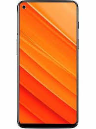 <b>OnePlus 8</b> Price in India | Features & Full Specification Gadgets ...
