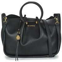 <b>TED LAPIDUS</b> Bags, Clothes accessories, Beauty - Fast delivery ...