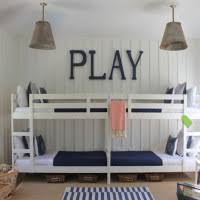 stunning bedroom decoration using various ikea wooden bunk bed frame entrancing shared kid bedroom decoration bedroom stunning ikea bed