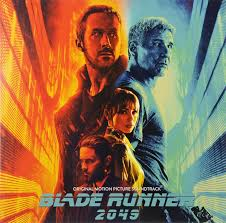 <b>Ost</b>. <b>Blade Runner</b> 2049 (2 LP) — купить в интернет-магазине ...