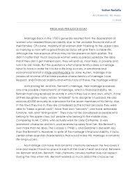 pride definition essay  wwwgxartorg pride and prejudice critical essays prejudice thesis essay pride and prejudice marriages essay