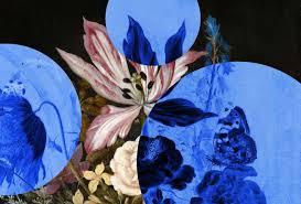 <b>Perfume</b> | Somerset House