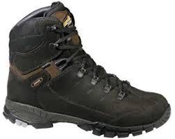 <b>Ботинки Meindl Gastein GTX</b> женские - купить в интернет ...