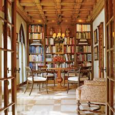 home library furniture ideas library design ideas g home libraries magnificent decorating pictures buy home library furniture